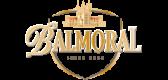 Balmoral Royal Selection Cigars