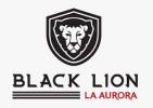 BLACK LION by La Aurora Cigars