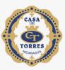 Casa de Torres Cigars