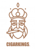 Cigar Kings Cigars