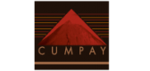 Cumpay Cigars