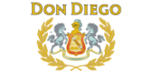 Don Diego Classic Cigars