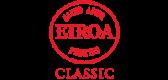 EIROA Classic Cigars