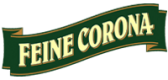 Feine Corona Cigars