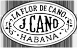 Flor De Cano Cigars