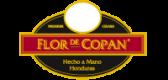 Flor de Copan Classic Cigars