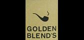 Golden Blend's
