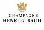 Henri Giraud