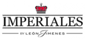Imperiales Cigars