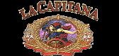 La Capitana Cigars