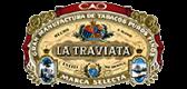 La Traviata Cigars
