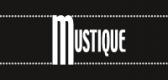 Mustique Cigars
