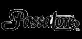 PASSATORE Pfeifen