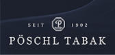 Pöschl Schnupftabak