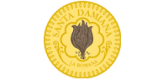 Santa Damiana