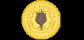 Santa Damiana Vintage Maduro Cigars