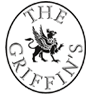 Griffin´s