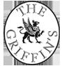 Griffins Cigars