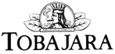 Tobajara Cigars