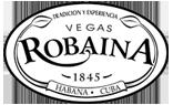Vegas Robaina Cigars