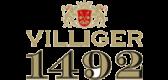 VILLIGER 1492 Cigars