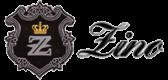 Zino Platinum Cigars