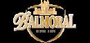 Balmoral-Royal