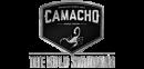 CAMACHO-neu