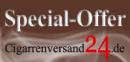 Cigarrenversand24