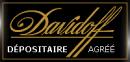 Davidoff-Depot
