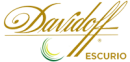 Davidoff-Escurio