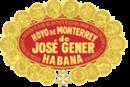 Hoyo De Monterrey