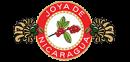 Joya-de-Nicaragua