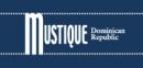 Mustique-blue