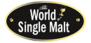 World of Single Malt