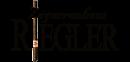 Zigarrenhaus Riegler