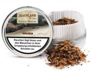 VAUEN Auenland -Evening Mixture- 50g 50 g = 1 Dose