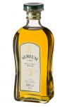 Ziegler Aureum 1865 Single Malt Whisky 5 Jahre by John Aylesbury 50 ml = Flasche