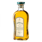 Ziegler Aureum 1865 Cask Strength Single Malt Whisky by John Aylesbury 50 ml = Flasche
