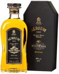 Ziegler Aureum 1865 Grave Digger Single Malt Whisky 6 Jahre by John Aylesbury 50 ml = Flasche