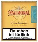 Balmoral Sumatra Selection Cumberland