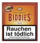 Agio Biddies Red (ehm. Sweet)