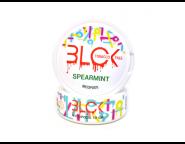 BLCK Spearmint Nicopods Kautabak 1 Stück = Einzeldose