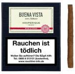 Buena Vista Araperique Miniatures 20 Stück = Packung