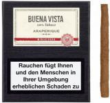 Buena Vista Araperique Cigarillos 20 Stück = Packung