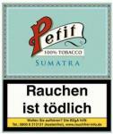 Nobel Petit Sumatra Cigarillos