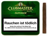 Clubmaster Superior Brazil