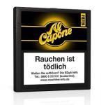 Dannemann Al Capone (Sweets) Filter 10 Stück = Packung