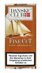 Danske Club Fine Cut Blend (Fine & Aromatic) 40g 40 g = 1 Beutel