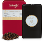 Davidoff Year of the Rat - Limited Edition 2020 - Pfeifentabak 100g 100g = 1 Dose